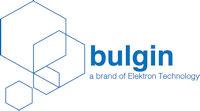 Bulgin_logo