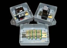 Enclosures   UK Electrical Distributors – E  Preston