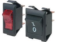Eaton News | UK Electrical Distributors – E  Preston