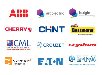 Our manufacturing partners