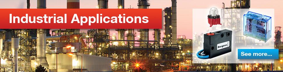 UK Electrical Distributors – E  Preston (Electrical) Ltd